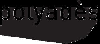 Polyades