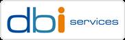 Logo de l'entreprise dbiservices